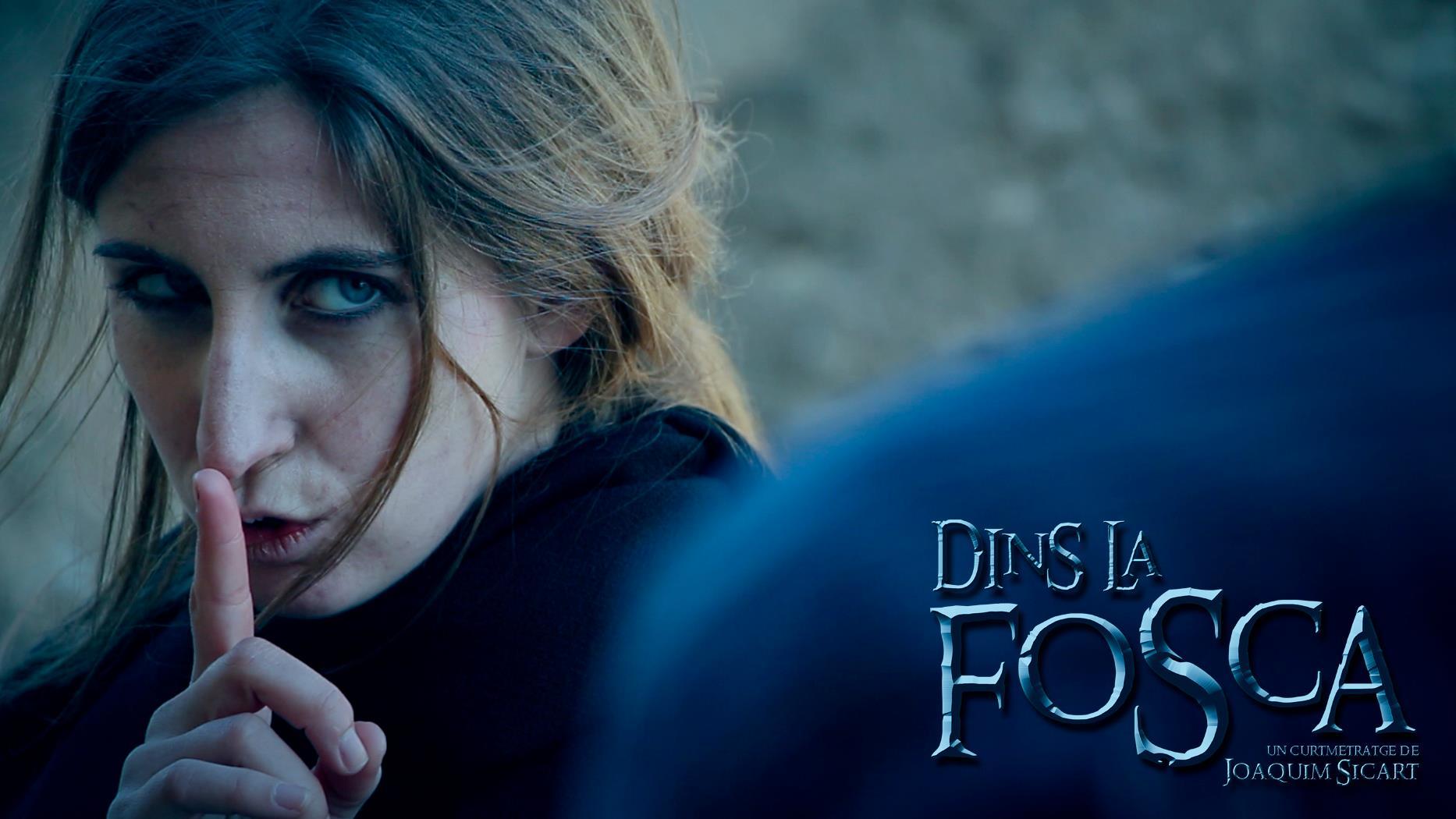 Dins la Fosca promotional image