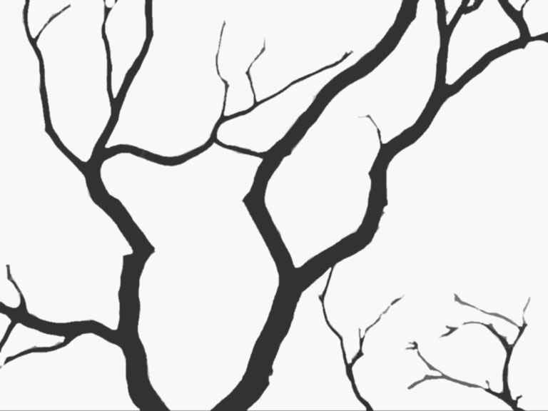 Tree Example 2